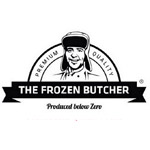 The Frozen Butcher