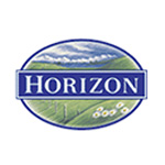 Horizon - Blue Sky Meats